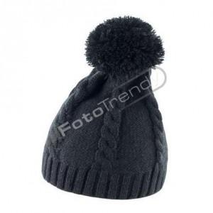 czapki-z-nadrukiem-27602-sm.jpg