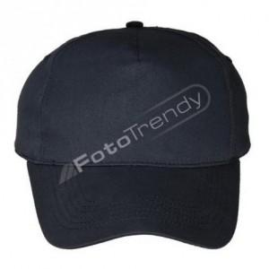 czapki-z-nadrukiem-27623-sm.jpg